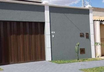 Nações, Casa com 3 quartos à venda, 89 m2