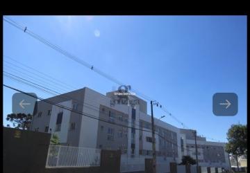 Vista Alegre, Apartamento com 2 quartos à venda, 56 m2