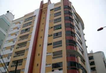Centro, Apartamento com 2 quartos à venda, 80 m2