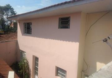 Guaíra, Casa em condomínio fechado com 1 quarto para alugar, 50 m2