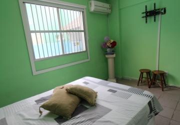 Centro, Apartamento à venda, 74 m2