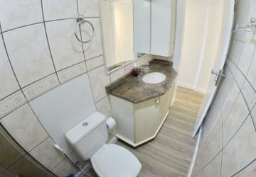 Centro, Apartamento com 4 quartos para alugar, 125 m2
