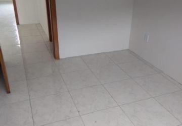 Parque da Matriz, Casa com 2 quartos para alugar, 55 m2
