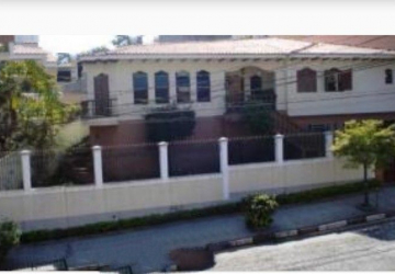 Jardim Franca, Casa com 4 quartos para alugar, 350 m2