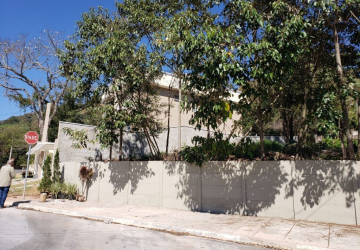 Jardim Maristela, Terreno à venda, 320 m2