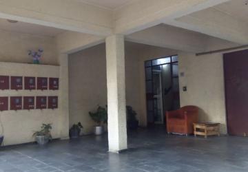 Novo Riacho, Apartamento com 2 quartos à venda, 46 m2