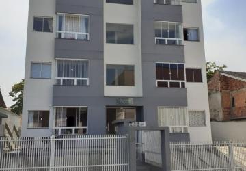 Jardim São Paulo, Apartamento com 2 quartos à venda, 61410 m2