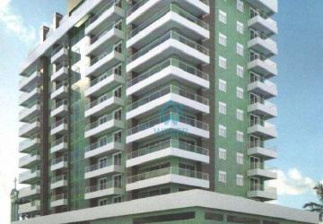 Centro, Apartamento com 3 quartos à venda, 157,38 m2