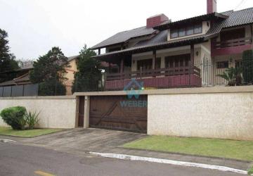Ouro Branco, Casa com 4 quartos à venda, 474 m2