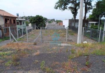 São José, Terreno comercial para alugar, 300 m2