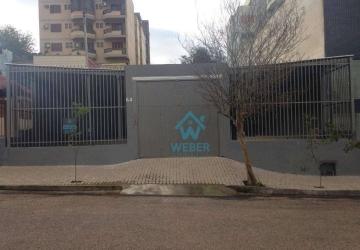 Guarani, Garagem para alugar, 42636 m2