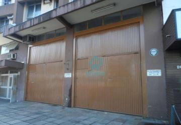 Rio Branco, Prédio para alugar, 500 m2