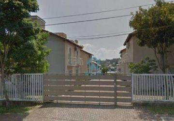 Boa Saúde, Casa em condomínio fechado com 2 quartos à venda, 74,19 m2