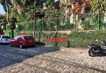 Santa Teresa, Casa com 4 quartos à venda, 500 m2