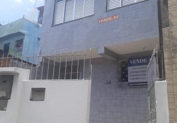 Santa Cruz, Casa à venda, 220 m2