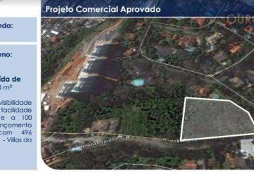 Jardim Marilu, Terreno comercial à venda, 5680 m2