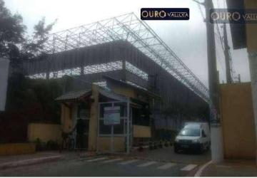 Vila Nova Bonsucesso, Barracão / Galpão / Depósito para alugar, 6400 m2