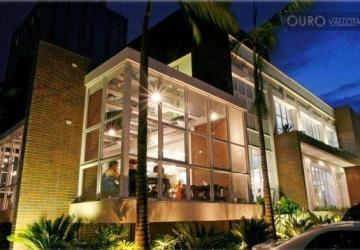 Ipiranga, Sala comercial para alugar, 980 m2