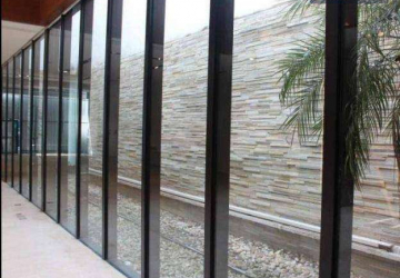 Cerqueira César, Sala comercial para alugar, 696 m2