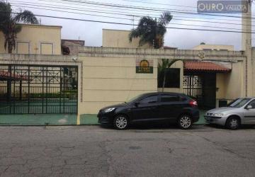 Jardim Independência, Casa com 2 quartos para alugar, 80 m2
