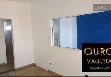 Mooca, Sala comercial com 2 salas à venda, 68 m2