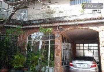 Mooca, Casa com 3 quartos para alugar, 500 m2