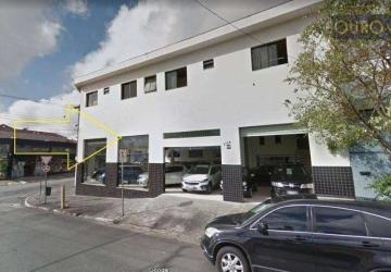 Quarta Parada, Sala comercial com 1 sala para alugar, 240 m2