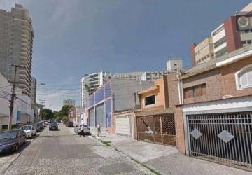 Mooca, Casa com 2 quartos para alugar, 150 m2