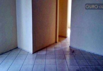 Mooca, Casa com 2 quartos para alugar, 120 m2