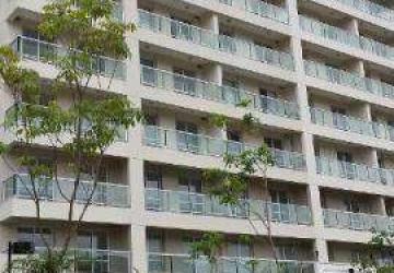 Mooca, Apartamento com 1 quarto para alugar, 52 m2