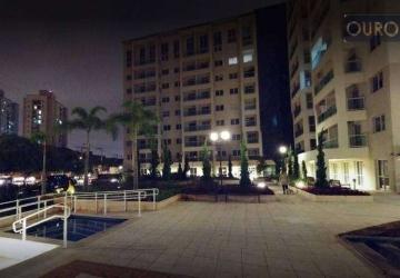 Mooca, Sala comercial para alugar, 43 m2
