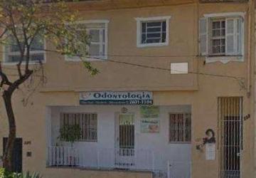 Mooca, Ponto comercial à venda, 80 m2