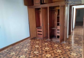 Mooca, Casa com 4 quartos para alugar, 390 m2