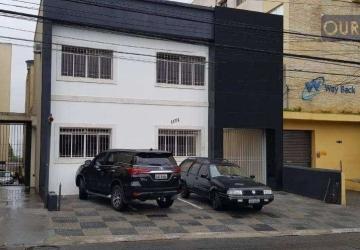 Mooca, Casa com 1 quarto para alugar, 583 m2
