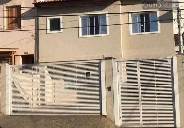 Mooca, Casa com 3 quartos para alugar, 200 m2