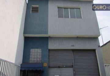 Mooca, Sala comercial para alugar, 130 m2