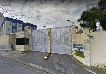 Vila Prudente, Apartamento com 2 quartos para alugar, 55 m2