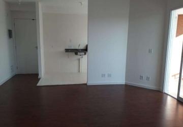 Vila Prudente, Apartamento com 2 quartos para alugar, 50 m2