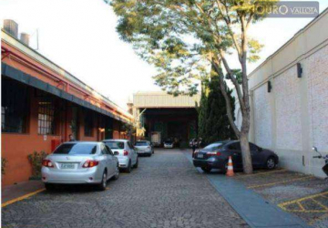 Vila Leopoldina, Sala comercial para alugar, 414 m2