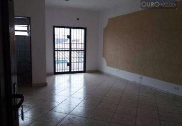 Quarta Parada, Sala comercial para alugar, 35 m2