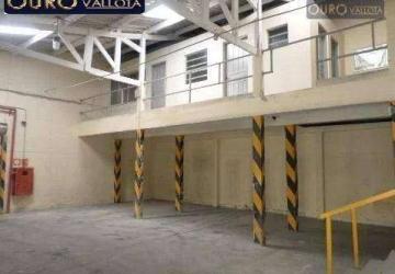 Belenzinho, Terreno comercial para alugar, 2800 m2