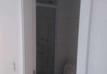 Mooca, Apartamento com 3 quartos para alugar, 64 m2