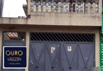 Mooca, Casa comercial com 3 salas à venda, 386 m2