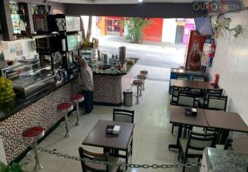 Vila Prudente, Sala comercial para alugar, 200 m2