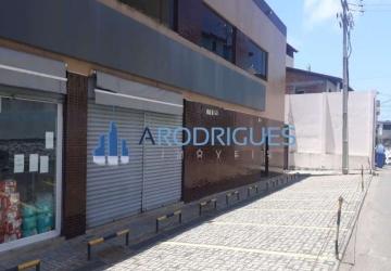 Novo Horizonte, Sala comercial com 1 sala para alugar, 700 m2
