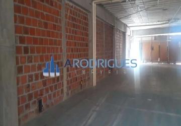 Novo Horizonte, Barracão / Galpão / Depósito com 1 sala para alugar, 320 m2