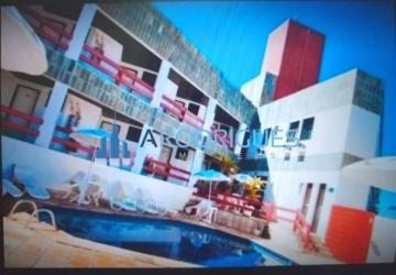 Patamares, Prédio com 30 salas à venda, 1550 m2