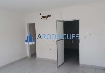 Boca do Rio, Sala comercial à venda, 590 m2