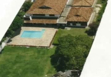 Jardim das Margaridas, Chácara / sítio à venda, 2500 m2