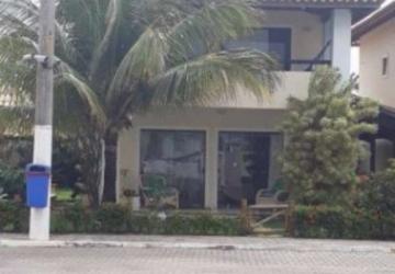 Stella Maris, Casa em condomínio fechado com 3 quartos à venda, 304 m2